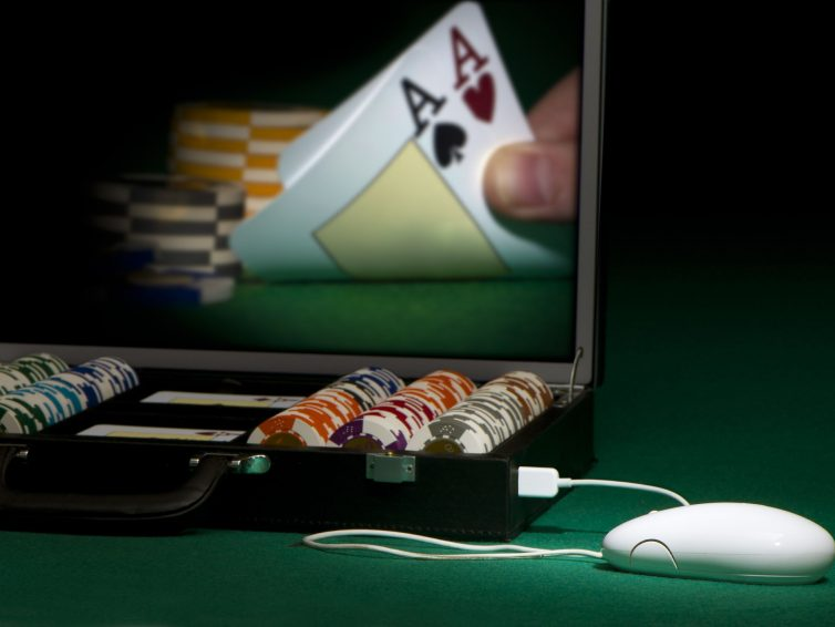 Greatest Canadian Online Casino |Exclusive Bonuses