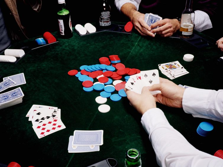 United States Gambling Sites – Safe Online Gambling For USA Players In 2020