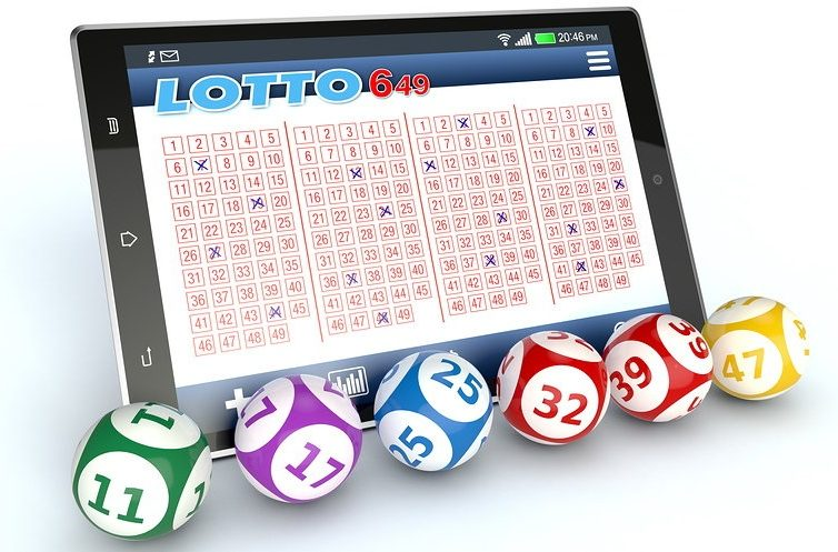 Well-known Slots Myths Explained
