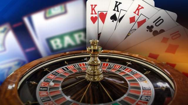 Are you looking for a secure website for playing online casino games?