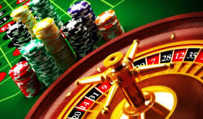 Online Poker Reviews Lessons On Cash Games