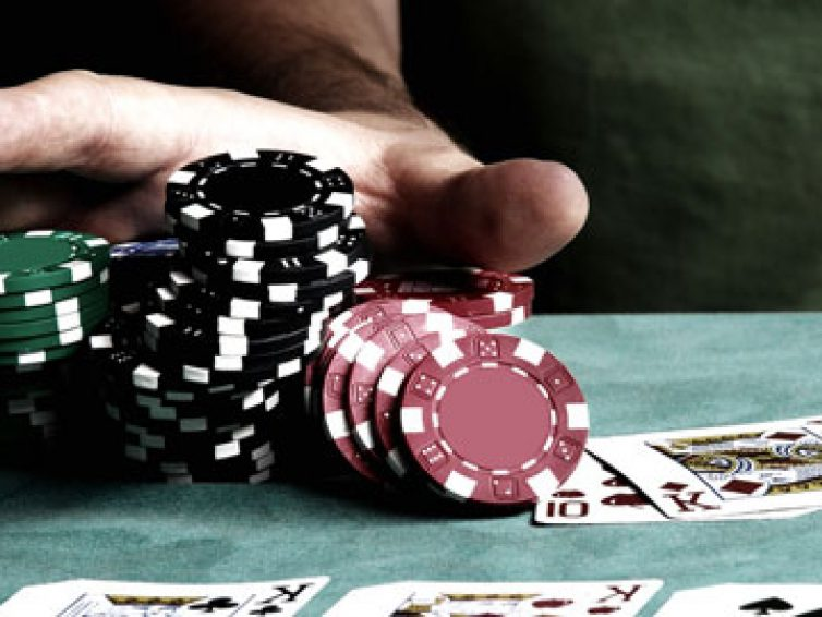 Various Approaches To Get A Fantastic Time In Video Clip Slots Online Gambling