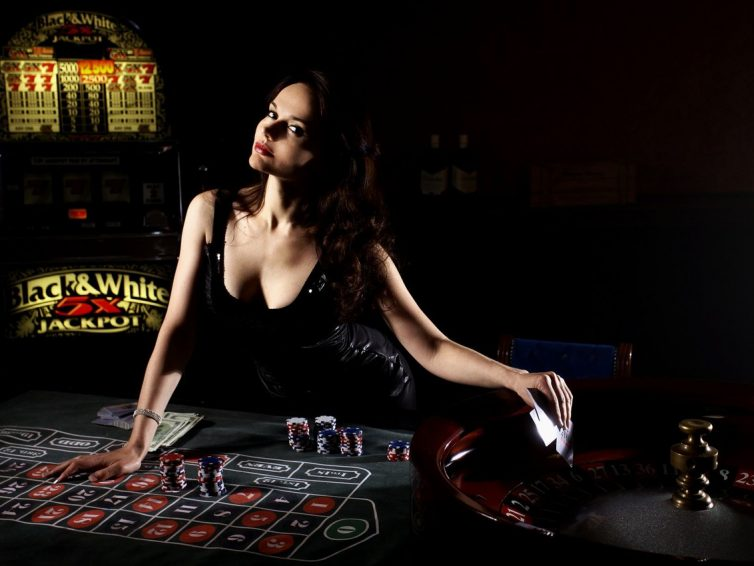 Online Gambling Guides And Experiences