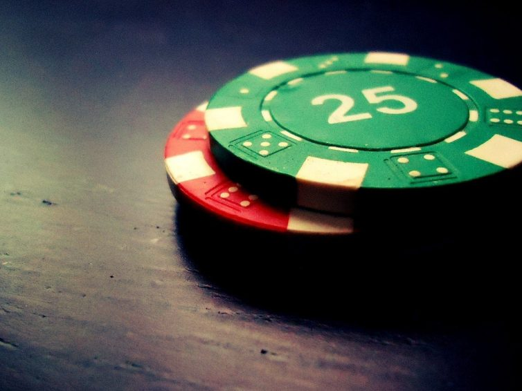 , If You Want If You Require , If You 'd Like In Order For You To Be Effective In Casino, Noted Below Are 5 Important Issues To Know