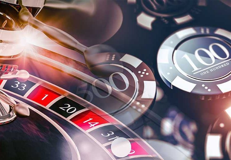 Simple Approaches To Online Casino With Out Also Occupied With It