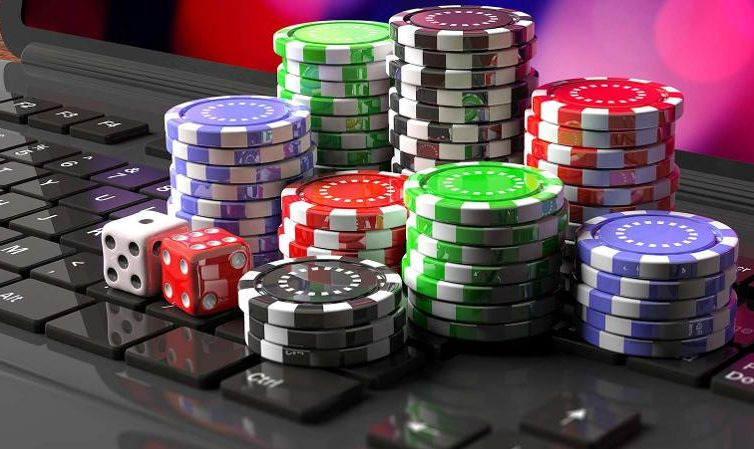 The Top 9 Most Asked Questions About Gambling
