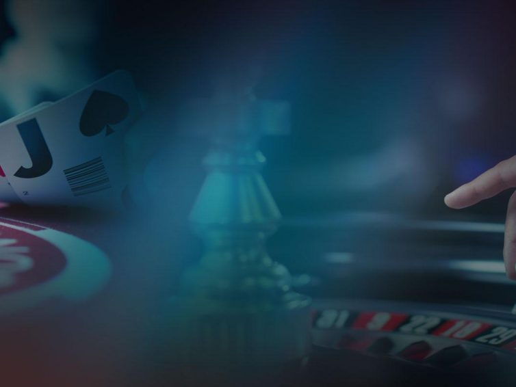 The right way to Create Your Gambling Strategy