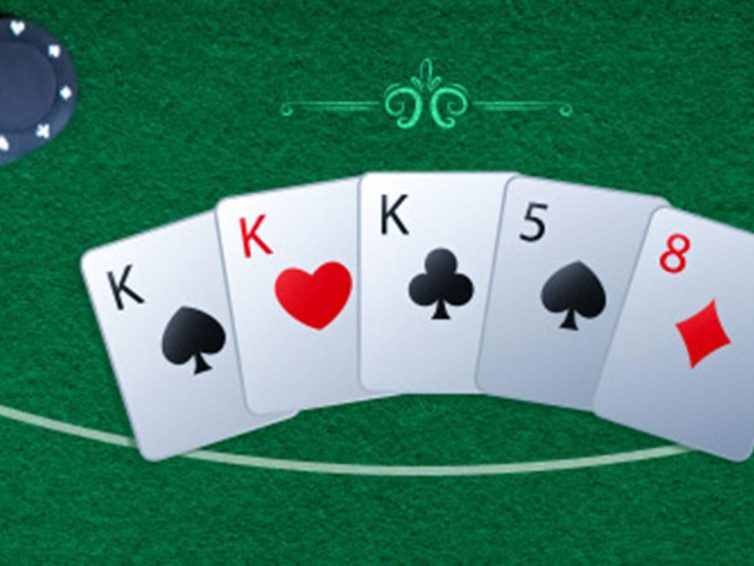 How To teach Best Online Casino Like A professional